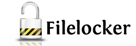 filelocker