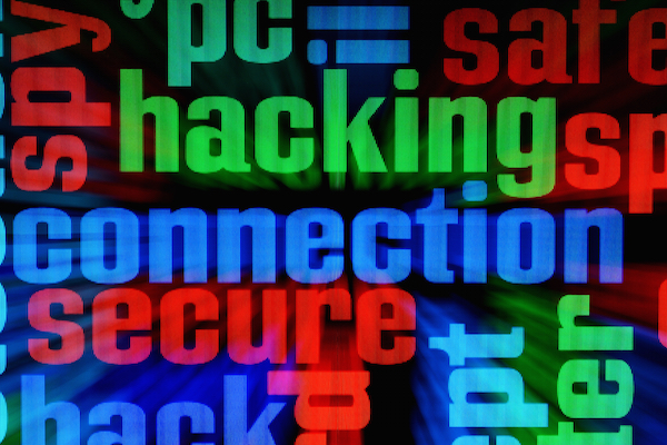 Internet Service Provider Privacy and You