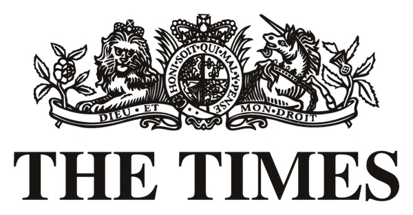 Times of London Archive Expanded!