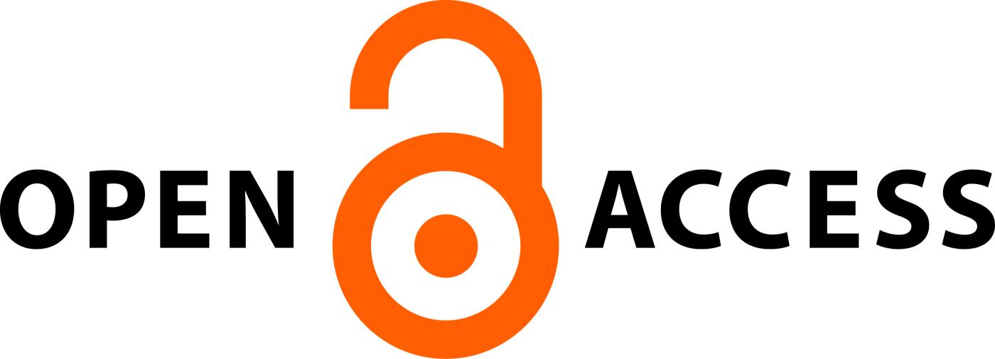 Open Access Week, October 23–29